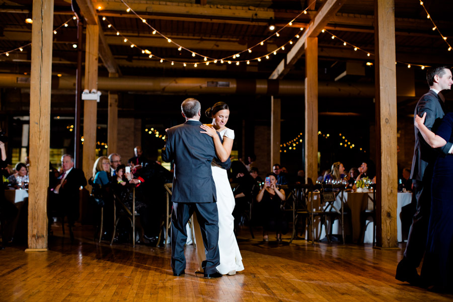 skyline-loft-wedding-photography-chicago-0115.jpg