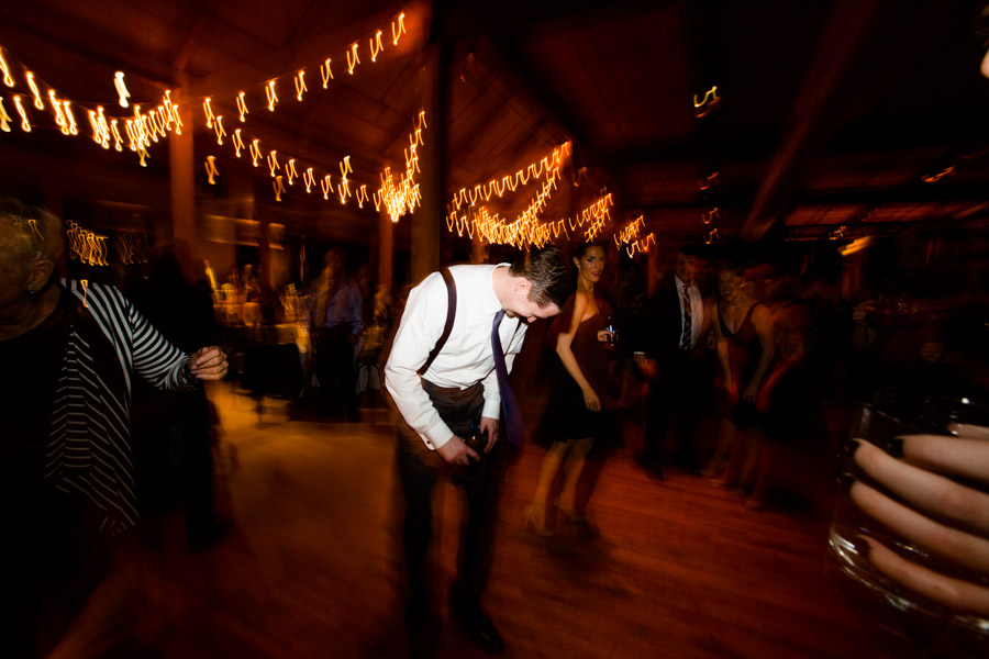 skyline-loft-wedding-photography-chicago-0121.jpg
