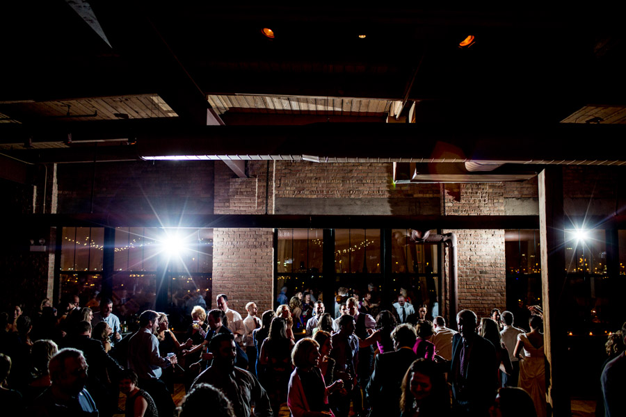 skyline-loft-wedding-photography-chicago-0126.jpg
