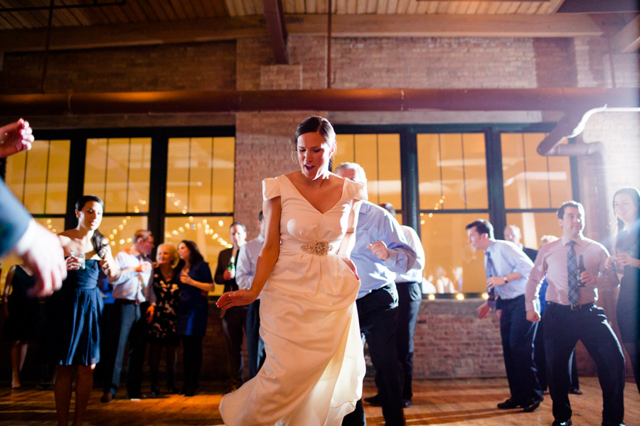 skyline-loft-wedding-photography-chicago-0132.jpg