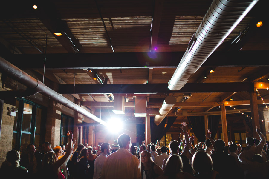 skyline-loft-wedding-photography-chicago-0145.jpg