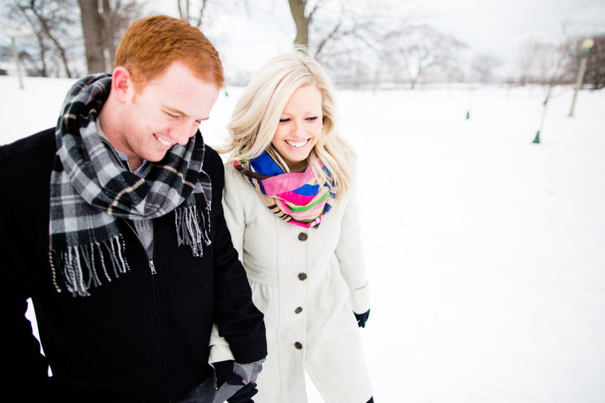 chicago-engagement-session-winter-bk-0006.jpg