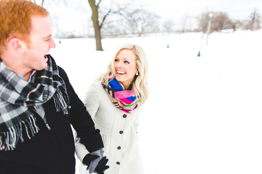 chicago-engagement-session-winter-bk-0005.jpg
