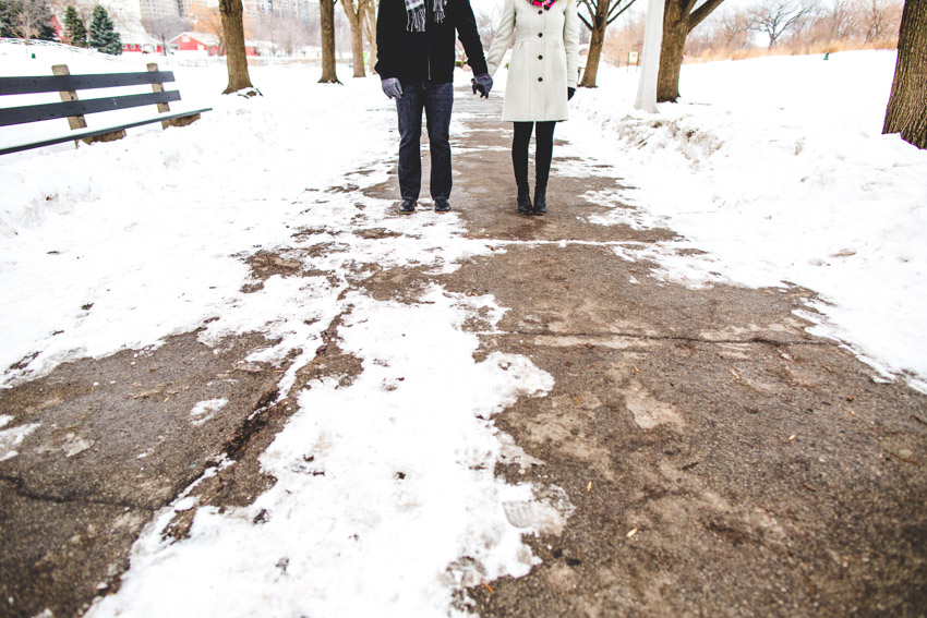 chicago-engagement-session-winter-bk-0007.jpg