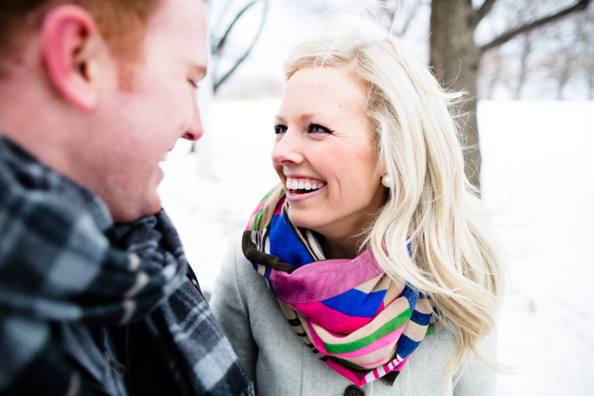 chicago-engagement-session-winter-bk-0008.jpg