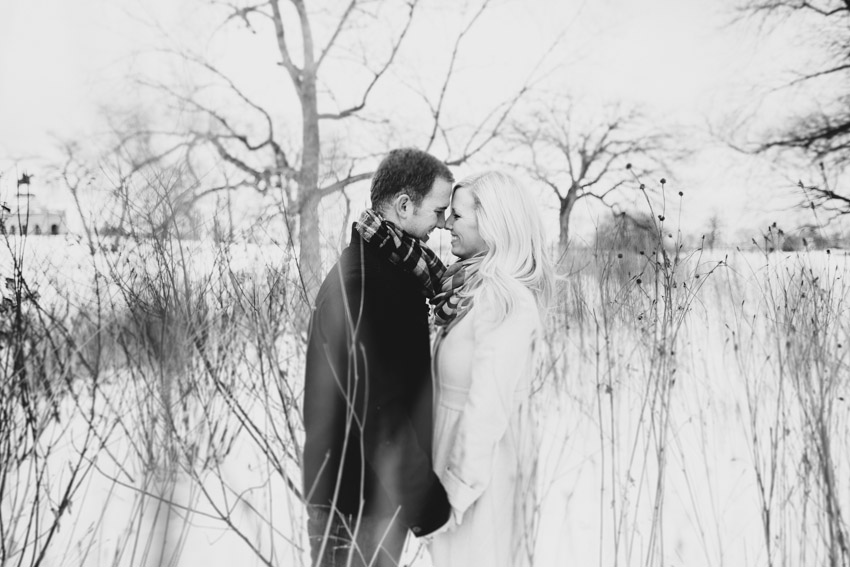 chicago-engagement-session-winter-bk-0010.jpg