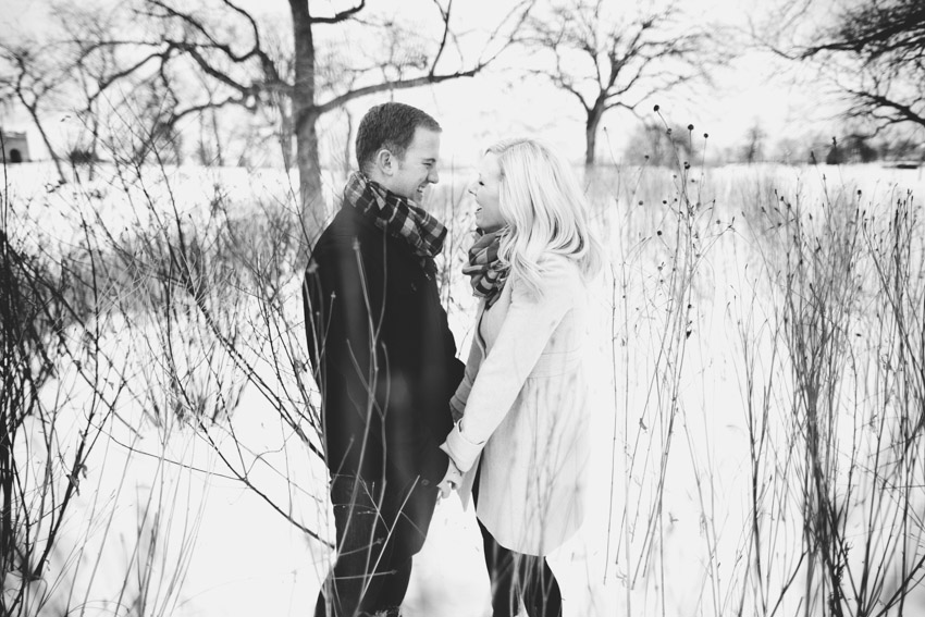 chicago-engagement-session-winter-bk-0011.jpg