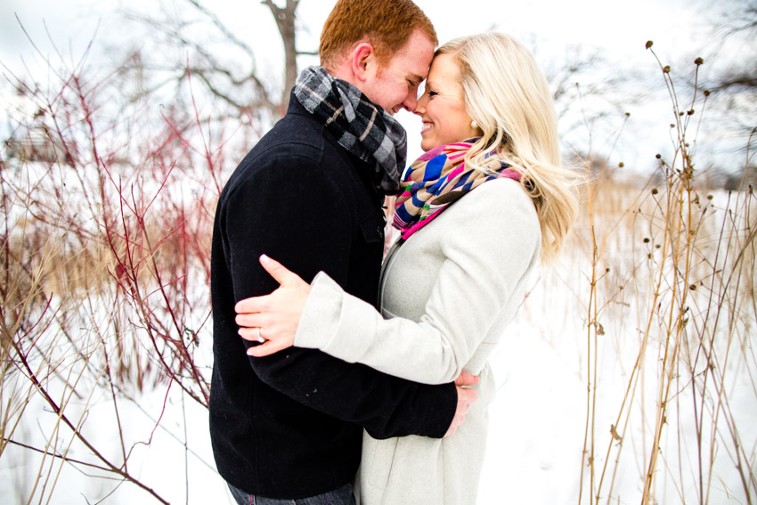 chicago-engagement-session-winter-bk-0015.jpg
