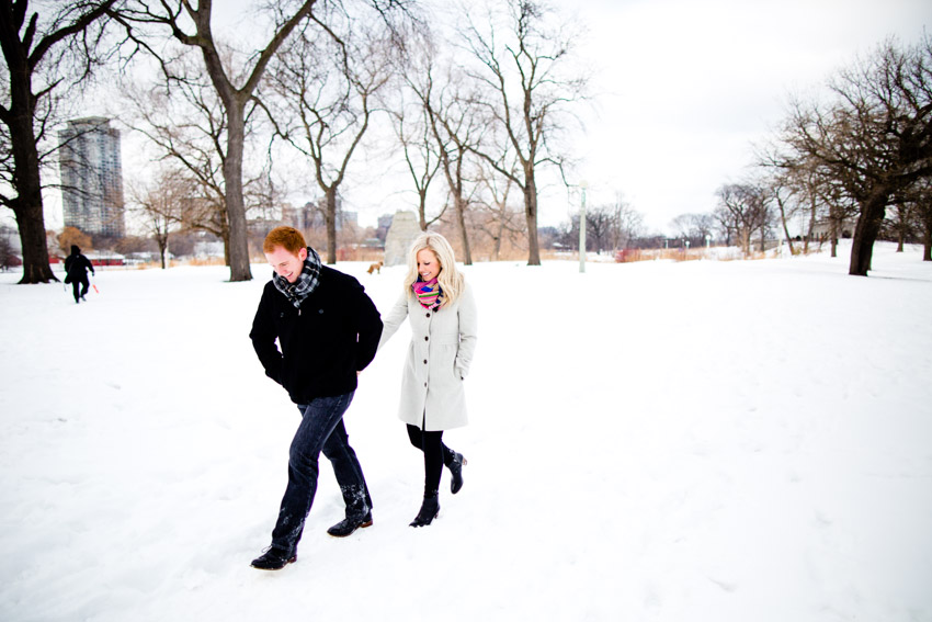 chicago-engagement-session-winter-bk-0016.jpg