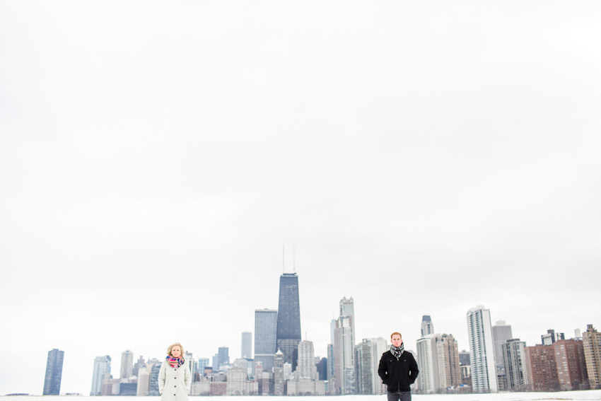 chicago-engagement-session-winter-bk-0017.jpg
