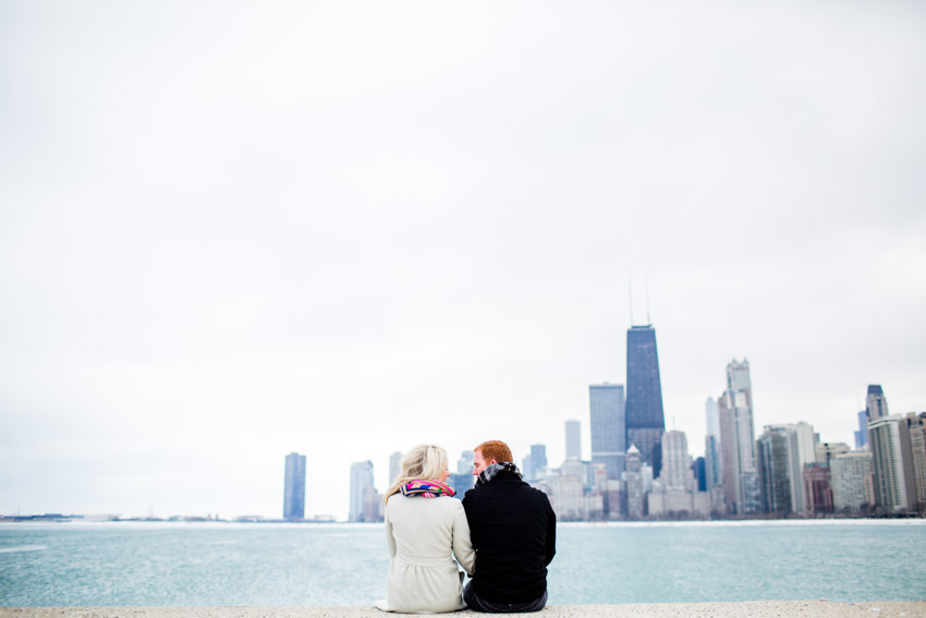 chicago-engagement-session-winter-bk-0021.jpg