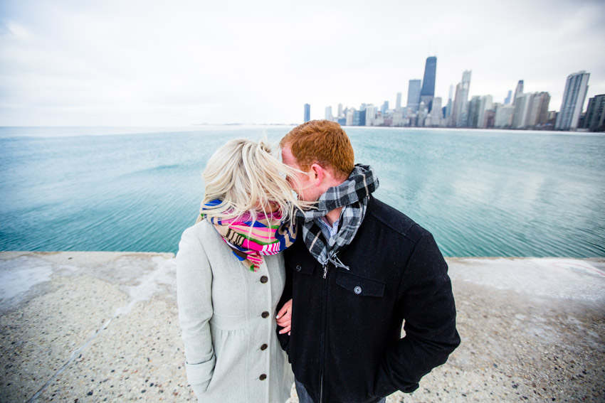 chicago-engagement-session-winter-bk-0025.jpg