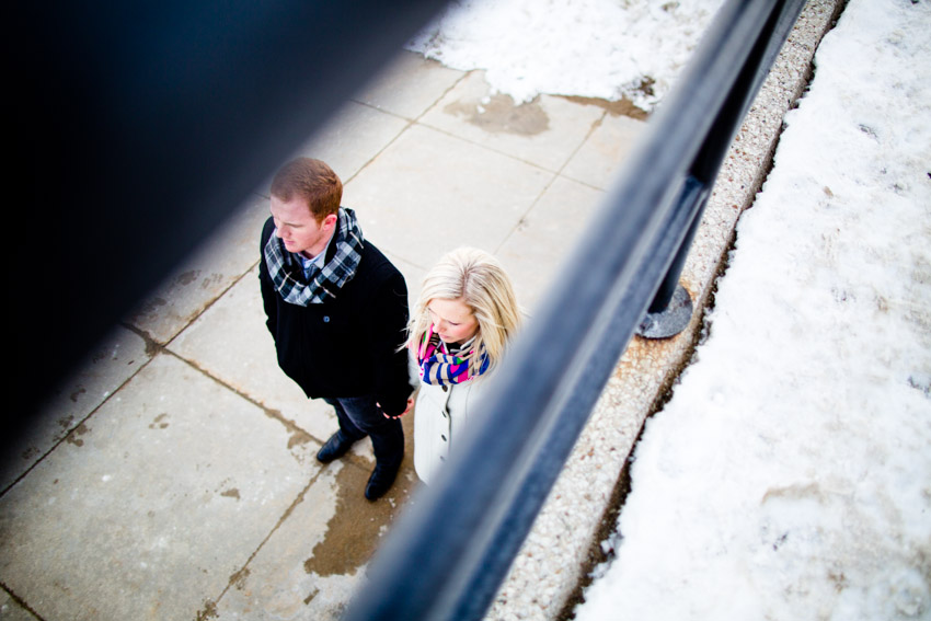 chicago-engagement-session-winter-bk-0028.jpg