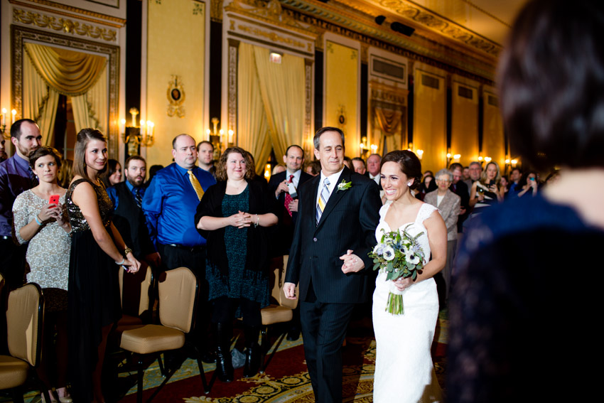unique-chicago-wedding-photography-ma-0023.jpg