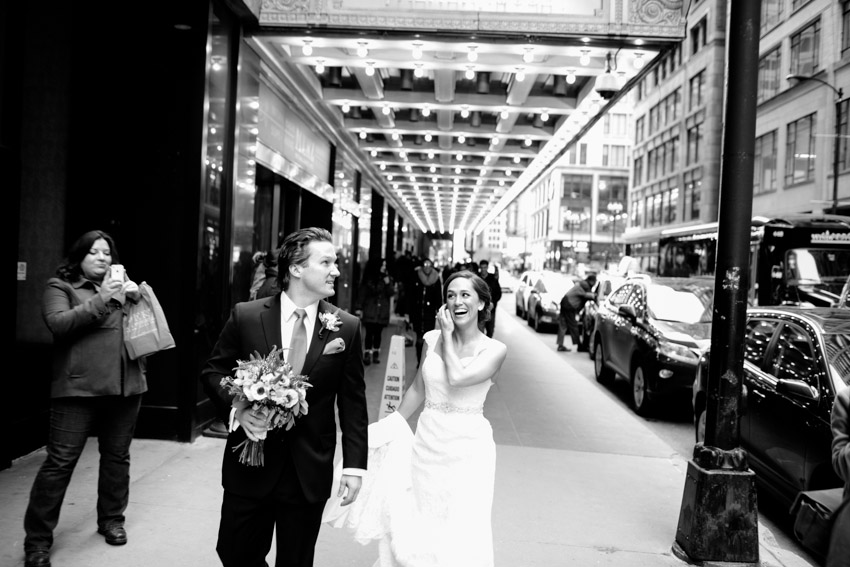 unique-chicago-wedding-photography-ma-0039.jpg