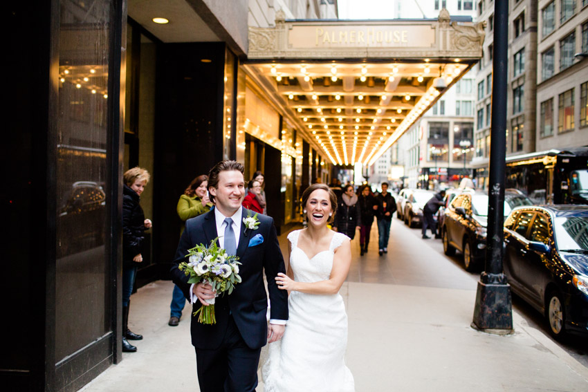 unique-chicago-wedding-photography-ma-0041.jpg