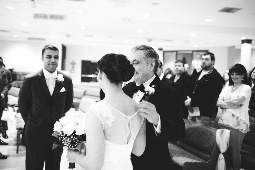 south-shore-pavillion-wedding-ga-0004.jpg