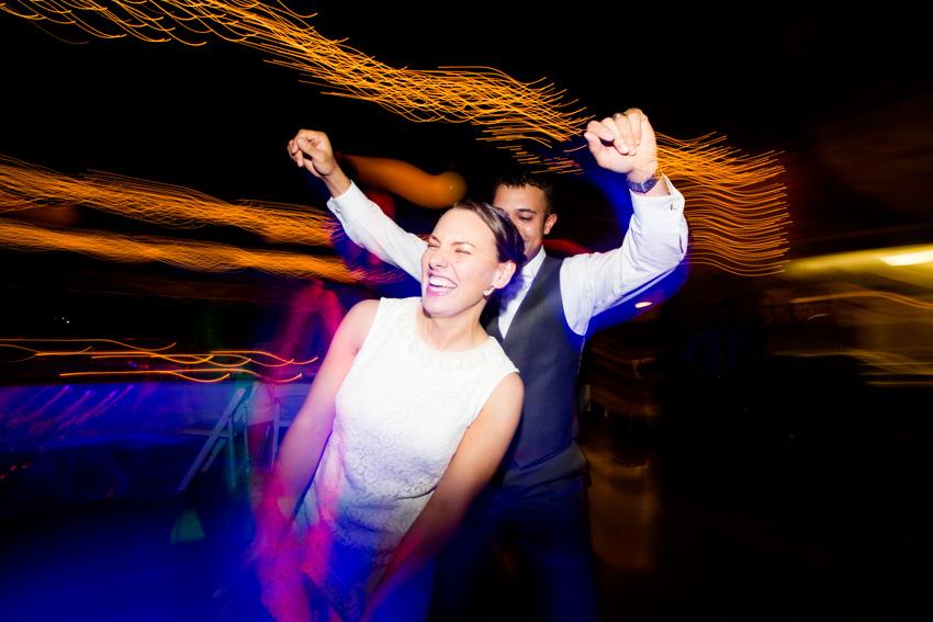 south-shore-pavillion-wedding-ga-0043.jpg