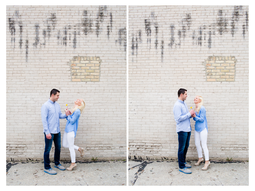 engagement-session-milwaukee-rp-2.jpg
