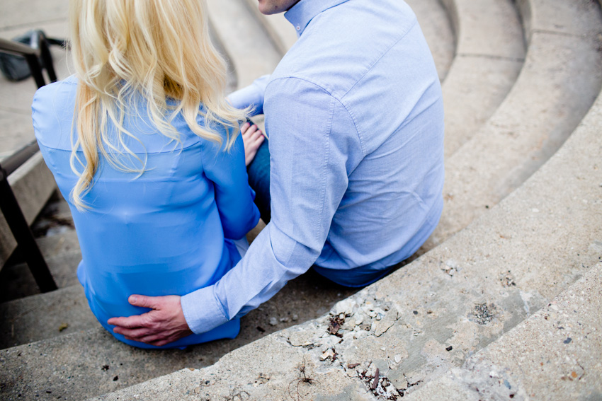 milwaukee-engagement-session-0016.jpg