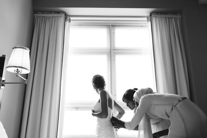 pritzlaff-wedding-photography-milwaukee_0012.jpg