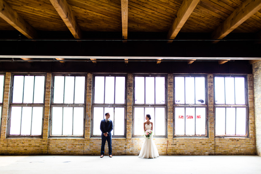 pritzlaff-wedding-photography-milwaukee_0037.jpg