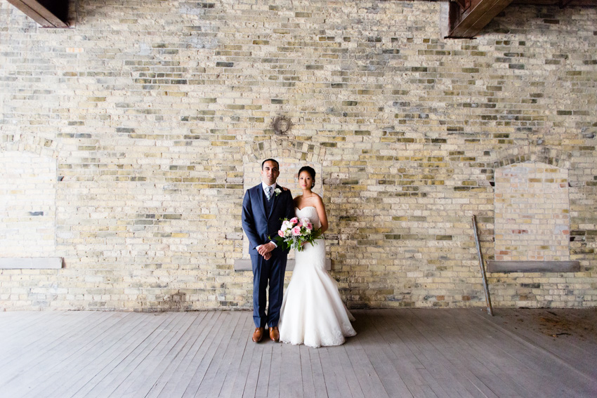 pritzlaff-wedding-photography-milwaukee_0038.jpg