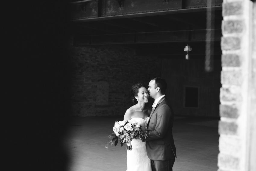 pritzlaff-wedding-photography-milwaukee_0039.jpg