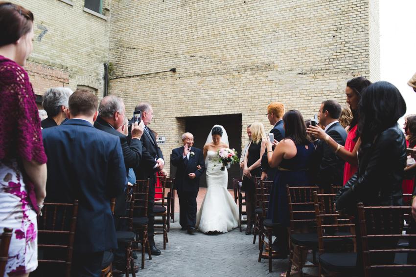 pritzlaff-wedding-photography-milwaukee_0041.jpg