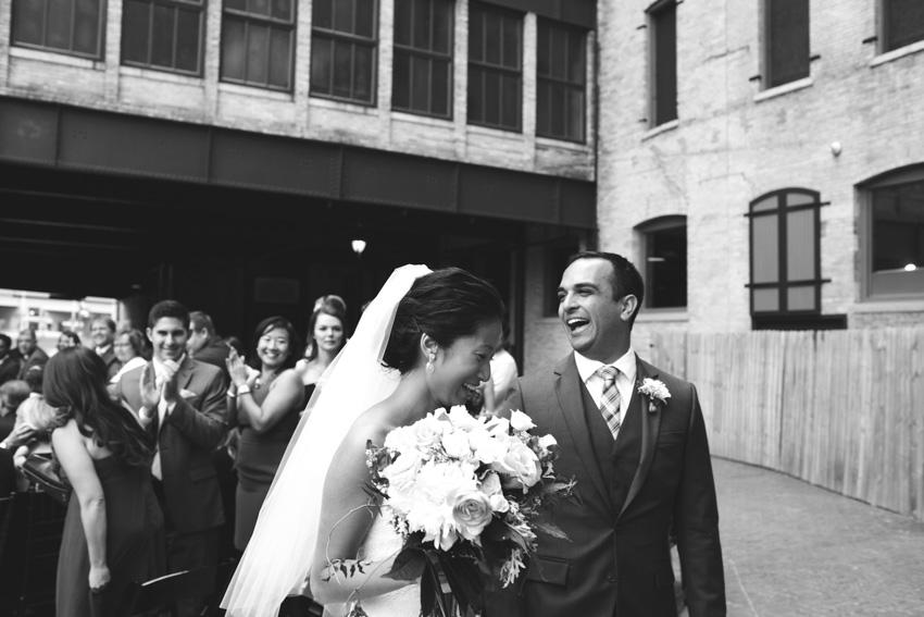 pritzlaff-wedding-photography-milwaukee_0049.jpg