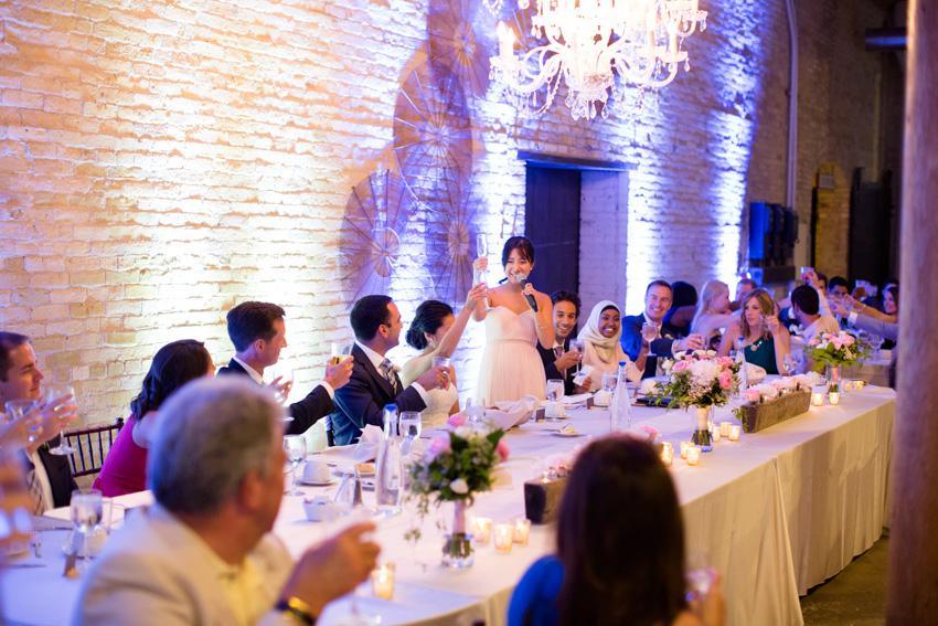 pritzlaff-wedding-photography-milwaukee_0056.jpg