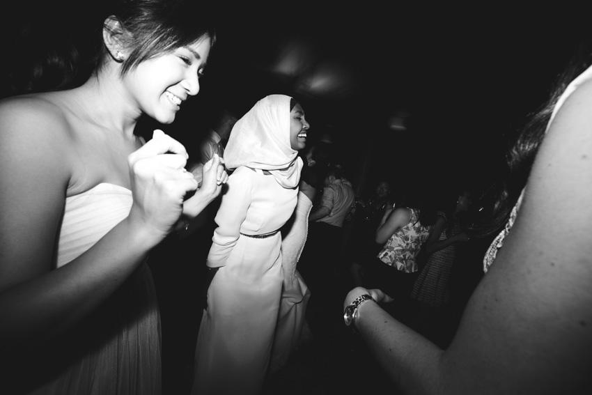 pritzlaff-wedding-photography-milwaukee_0068.jpg