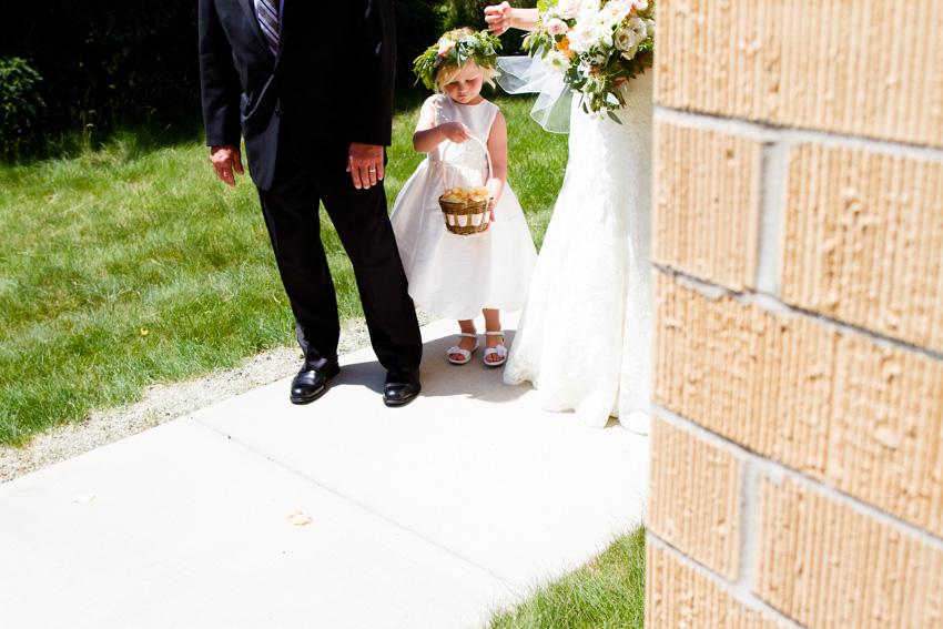 memorial-union-terrace-wedding-al_0011.jpg
