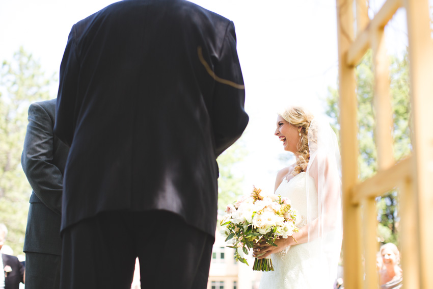 memorial-union-terrace-wedding-al_0012.jpg
