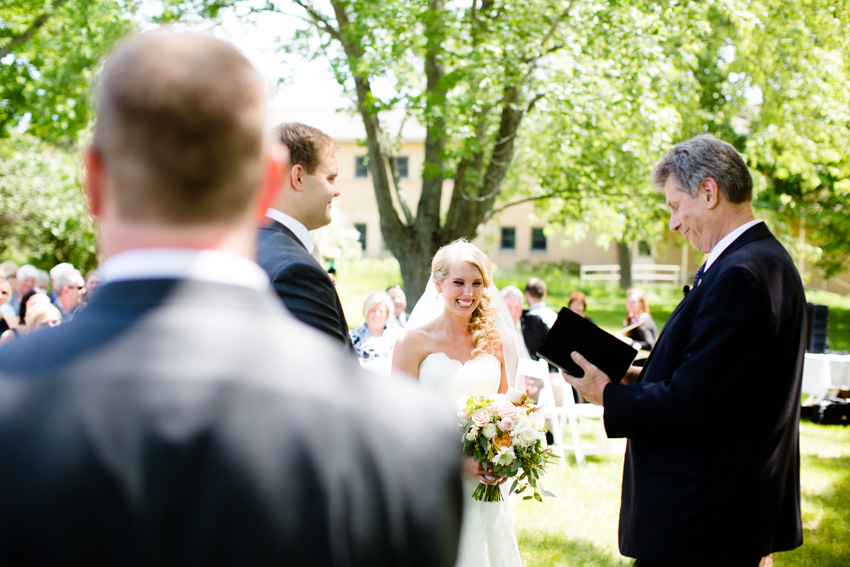 memorial-union-terrace-wedding-al_0013.jpg