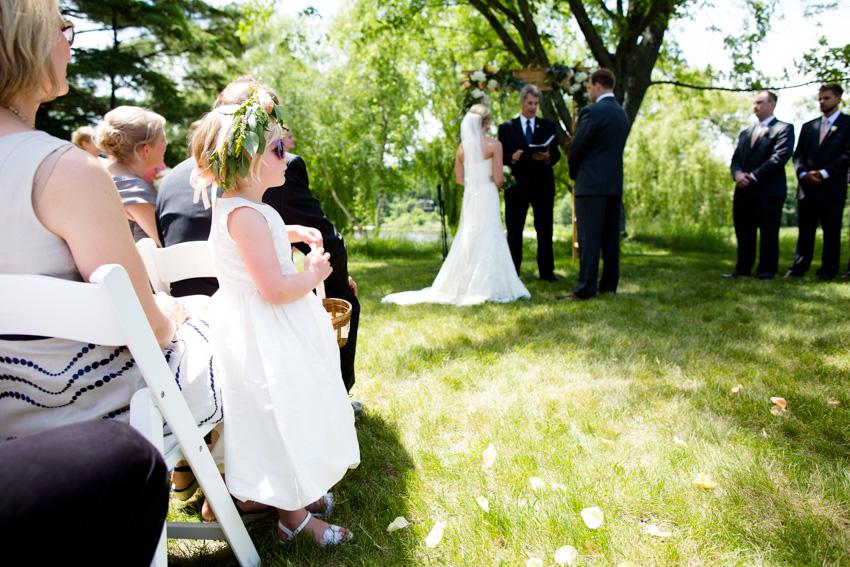 memorial-union-terrace-wedding-al_0014.jpg
