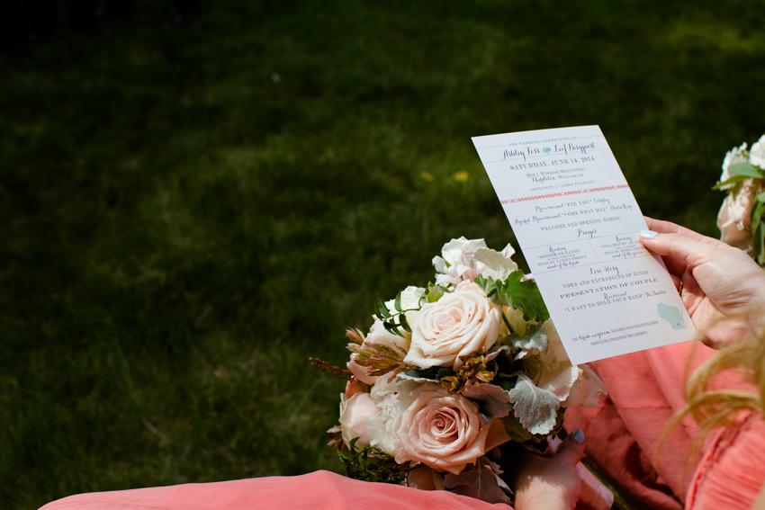 memorial-union-terrace-wedding-al_0016.jpg