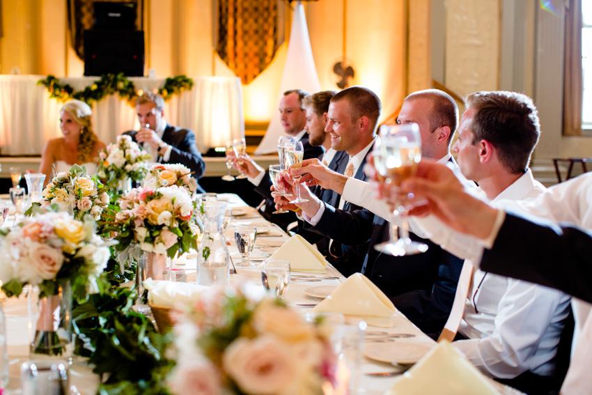 memorial-union-terrace-wedding-al_0026.jpg