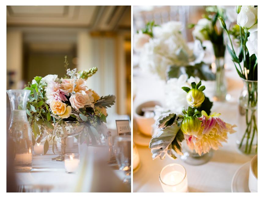 memorial-union-terrace-wedding-details-al.jpg
