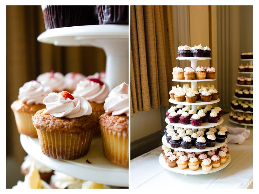 memorial-union-terrace-details-cupcakes.jpg