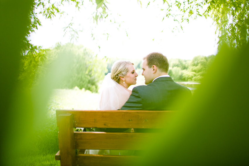 memorial-union-terrace-wedding-al_0002.jpg