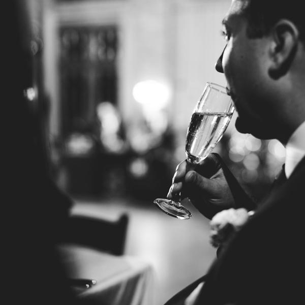 cafe-brauer-wedding-chicago_0001.jpg