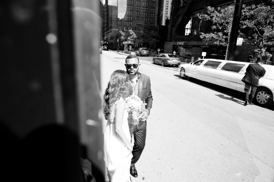 chicago-wedding-photography_0014.jpg