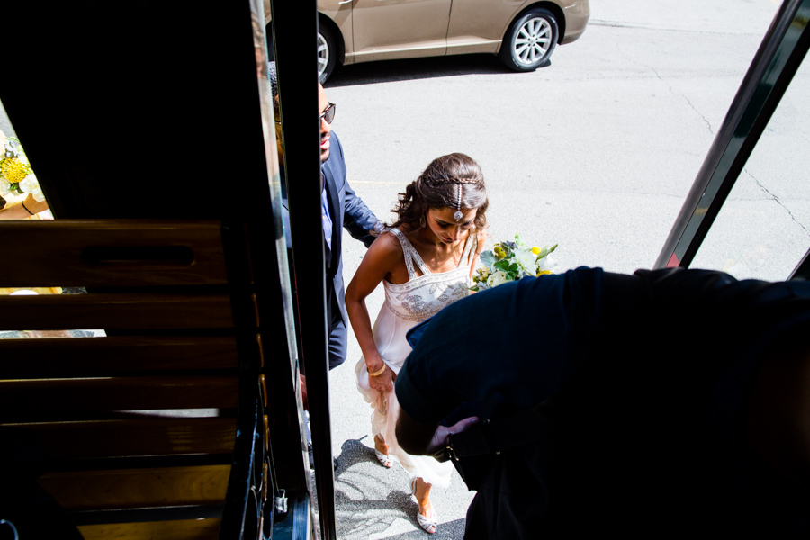 chicago-wedding-photography_0015.jpg