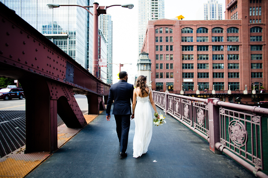 chicago-wedding-photography_0021.jpg