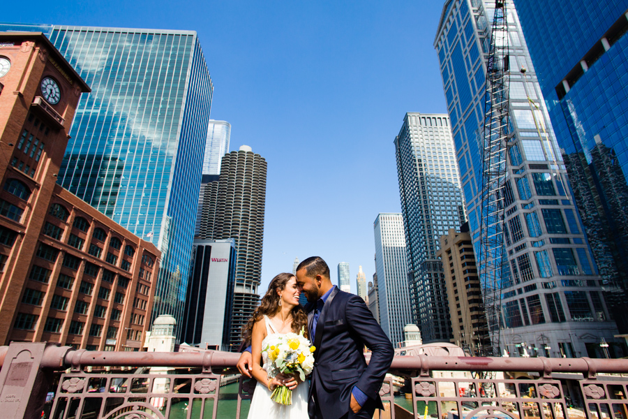chicago-wedding-photography_0022.jpg
