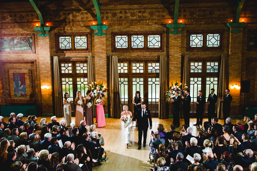 chicago-wedding-photography-cafe-brauer_0035.jpg