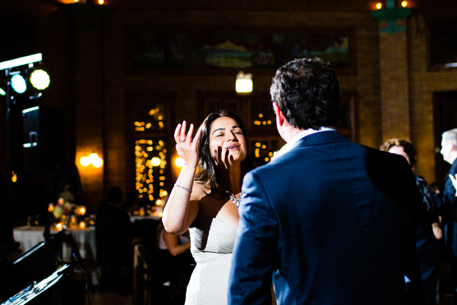 chicago-wedding-photography-cafe-brauer_0072.jpg