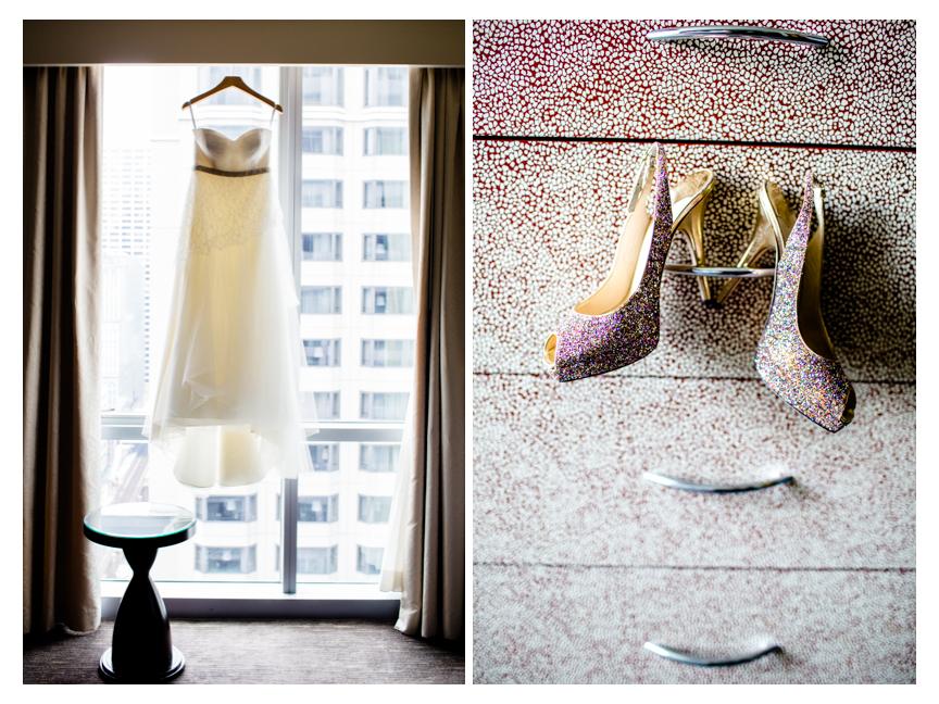 chicago-wedding-photography-jm.jpg
