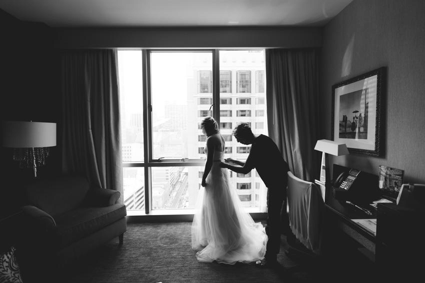 chicago-wedding-photography-joffrey-ballet_0004.jpg